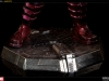 galactus_sideshow_collectibles_toyreview-com_-br-9