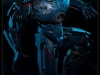 400191-gipsy-danger-pacific-rim-009_toyreview-com_-br-5
