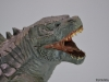 GODZILLA_MAQUETTE_SIDESHOW_COLLECTIBLES_TOYREVIEW.COM (14)