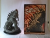 GODZILLA_MAQUETTE_SIDESHOW_COLLECTIBLES_TOYREVIEW.COM (2)