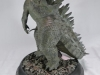 GODZILLA_MAQUETTE_SIDESHOW_COLLECTIBLES_TOYREVIEW.COM (21)