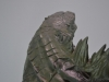 GODZILLA_MAQUETTE_SIDESHOW_COLLECTIBLES_TOYREVIEW.COM (24)