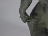 GODZILLA_MAQUETTE_SIDESHOW_COLLECTIBLES_TOYREVIEW.COM (27)