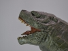 GODZILLA_MAQUETTE_SIDESHOW_COLLECTIBLES_TOYREVIEW.COM (31)