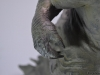GODZILLA_MAQUETTE_SIDESHOW_COLLECTIBLES_TOYREVIEW.COM (33)