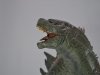 GODZILLA_MAQUETTE_SIDESHOW_COLLECTIBLES_TOYREVIEW.COM (37)