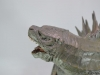 GODZILLA_MAQUETTE_SIDESHOW_COLLECTIBLES_TOYREVIEW.COM (38)