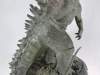 GODZILLA_MAQUETTE_SIDESHOW_COLLECTIBLES_TOYREVIEW.COM (39)