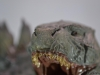 GODZILLA_MAQUETTE_SIDESHOW_COLLECTIBLES_TOYREVIEW.COM (40)