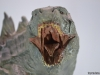 GODZILLA_MAQUETTE_SIDESHOW_COLLECTIBLES_TOYREVIEW.COM (43)