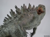 GODZILLA_MAQUETTE_SIDESHOW_COLLECTIBLES_TOYREVIEW.COM (45)