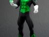 green-lantern-new-52-artfx-statue-kotobukiya-toyreview-2