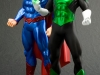 green-lantern-new-52-artfx-statue-kotobukiya-toyreview-4