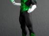 green-lantern-new-52-artfx-statue-kotobukiya-toyreview-5