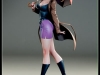 gwen_stacy_spider_man_comiquette_marvel_comics_sideshow_collectibles_toyreview-com-br-1