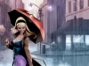 gwen_stacy_spider_man_comiquette_marvel_comics_sideshow_collectibles_toyreview-com-br-11