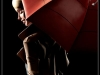 gwen_stacy_spider_man_comiquette_marvel_comics_sideshow_collectibles_toyreview-com-br-3