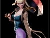gwen_stacy_spider_man_comiquette_marvel_comics_sideshow_collectibles_toyreview-com-br-6