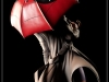 gwen_stacy_spider_man_comiquette_marvel_comics_sideshow_collectibles_toyreview-com-br-7