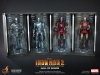 hall_of_armor_iron_man_hot_toys_sideshow_collectibles_the_avengers_os_vingadores_toyreview-com_-br-1