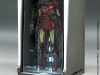 hall_of_armor_iron_man_hot_toys_sideshow_collectibles_the_avengers_os_vingadores_toyreview-com_-br-3