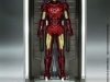 hall_of_armor_iron_man_hot_toys_sideshow_collectibles_the_avengers_os_vingadores_toyreview-com_-br-4