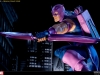 hawkeye-premium-format-exclusive-edition-sideshow-toyreview-11