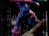 hawkeye-premium-format-exclusive-edition-sideshow-toyreview-12