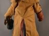 hellboy_toy_review_hot_toys-10