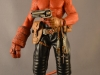 hellboy_toy_review_hot_toys-18