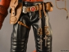 hellboy_toy_review_hot_toys-21