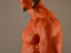 hellboy_toy_review_hot_toys-24