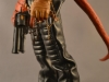 hellboy_toy_review_hot_toys-25