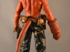 hellboy_toy_review_hot_toys-26