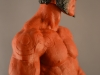 hellboy_toy_review_hot_toys-31
