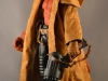 hellboy_toy_review_hot_toys-4