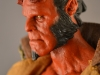 hellboy_toy_review_hot_toys-6