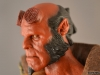 hellboy_toy_review_hot_toys-7