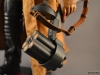 hellboy_toy_review_hot_toys-9