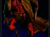 hellboy_premium_format_sideshow_collectibles_toyreview-com-1