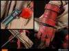 hellboy_premium_format_sideshow_collectibles_toyreview-com-11