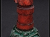 hellboy_premium_format_sideshow_collectibles_toyreview-com-13