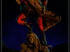 hellboy_premium_format_sideshow_collectibles_toyreview-com-2