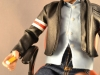 house_toy_review_custom_hot_toys-10