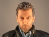 house_toy_review_custom_hot_toys-3