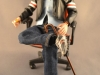 house_toy_review_custom_hot_toys-8