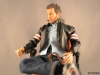 house_toy_review_custom_hot_toys-9