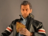 house_toy_review_custom_toyreview-com-br-1