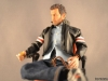 house_toy_review_custom_toyreview-com-br-10