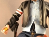 house_toy_review_custom_toyreview-com-br-11